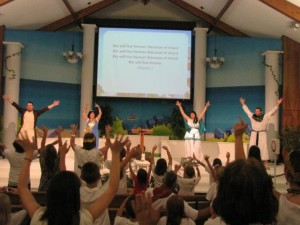 VBS pic